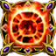 Icon Inventory Armorenchant Fireburst T13 01.png