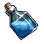 Crafting Alchemy Potion Flaskofprotection T02 01.png
