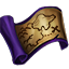 Icon Inventory Stronghold Explorers Chart Purple.png