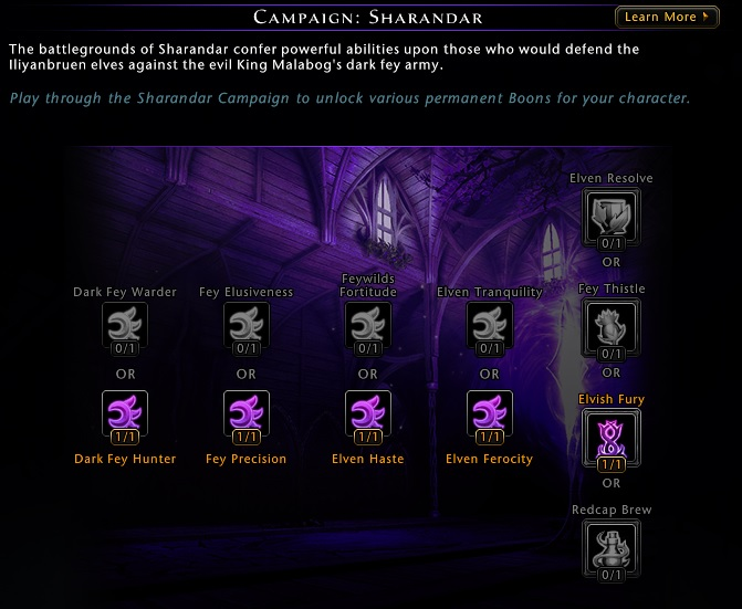 Trickster Rogue/Executioner - Official Neverwinter Wiki
