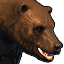 Icons Inventory Mount Bear 04.png