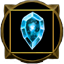 Icon Inventory Armorenchant Thunderhead T7 01.png