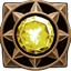 Icon Inventory Enchantment Radiantsigil T10 01.png