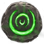 Icon Inventory Resonancestone T02.png