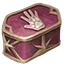 Icon Lockbox Manystarred Companion Pack.png