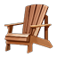 Icons Inventory Event Summer Adirondack Chair.png