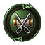 Inventory Consumables Kits Armor Tailoring Green T1.png
