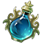 Inventory Consumables Potion T6 Electric.png