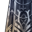 Inventory Neck Ormhas.png