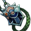 Inventory Secondary Blackice Icon 01.png