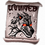 Icon Inventory Quest M14 Wantedposter Wolf 01.png