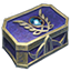 Icon Lockbox Ofthenine Artifact Pack.png