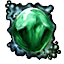Icons Inventory Misc Gemstone Iounstonemight 01.png