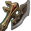 Inventory Primary Battleaxe T05 01.png