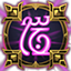 Icon Inventory Artifact Upgrade Resource Lld T04.png