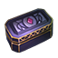 Icon Inventory Chest Dreadring Weeklyrp Items 01.png