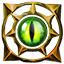 Icon Inventory Enchantment Dragon Green Major.png