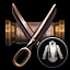 Icons Inventory Fashion Masterwork Tailoring Top.png