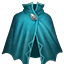 Inventory Neck Professions Tailoring Mantle Velveteen.png