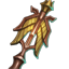 Inventory Primary Mace T04 01.png