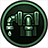 Map Icon Gauntlgrym Pump Gamebox.png