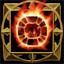 Armorenchant Fireburst T9 01.png