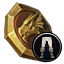 Icons Inventory Fashion Dragonbornclassic Bottom.png