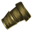 Inventory Arms M10 Controlwizard Rotted 01.png