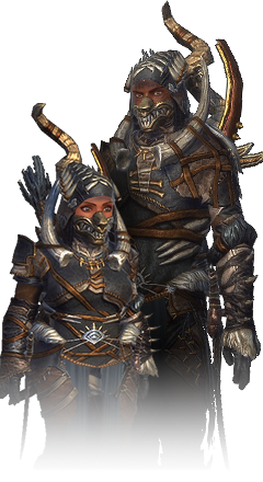 Collection Content Foreground Equipmentset Grim Hunter 01.png