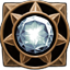 Icon Inventory Enchantment Silverglyph T9 01.png