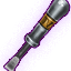 Inventory Crafting Assets Chisel 03.png