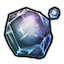 Currency Icon Rough Astral.png