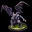 Icon Companion Gargoyle Def.png