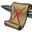 Icons Inventory Misc Contract Spellsword 01.png