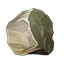 Crafting Resource Rawstone Mudstone.png