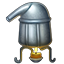 Crafting Tool Alchemy Alembic Mithral.png