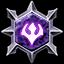 Icon Inventory Runestone Special Lockbox Nightmare T11 01.png