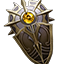 Inventory Secondary Sunsword Oathboundpaladin.png