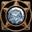 Enchantment Silverglyph T7 01.png