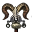 Icon Inventory Misc Barbariantotem.png
