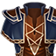 Inventory Body Cloth Professions Tailoring Linen Lv26.png