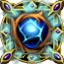Icon Inventory Armorenchant Shadowclad T13.png
