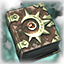 Icon Inventory Artifacts Tomeofascendance.png
