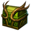 Icon Inventory Wonderous Chest Taunt Archer.png