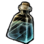 Inventory Consumables Potion T2 Water.png