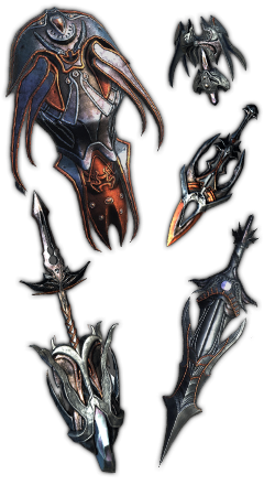Collection Content Foreground Weapon Dragoncult.png