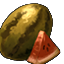 Crafting Summer Resource Food 02.png