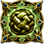 Icon Inventory ArmorEnchant Loamweave T12 01.png