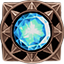 Icon Inventory Enchantment AzureBrand T12 01.png