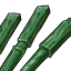 Crafting Artificing Resource Pinehafts 01.png